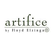 Artifice180x180