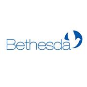 Bethesda180x180