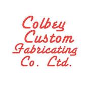 ColbeyCustom180x180