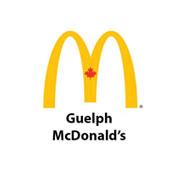 McDonaldsG180x180