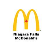 McDonaldsNF180x180