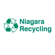 NiagaraRecycling180x180