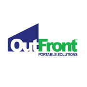 Outfront180x180