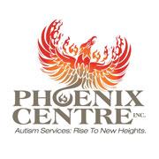 Phoenix180x180